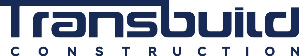 Transbuild Construction